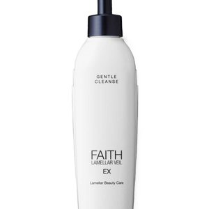 Gentle Cleanse A Powerful And Soothing Makeup Remover