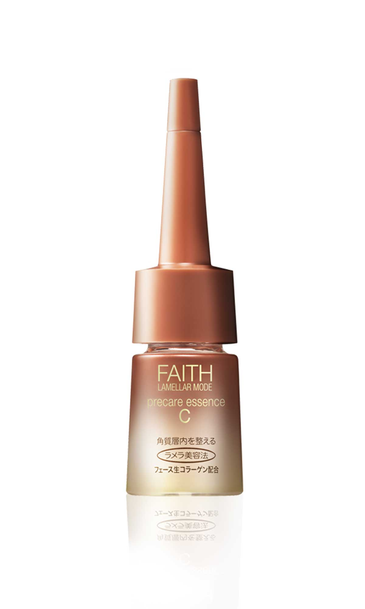 FAITH Precare Essence C The Innovative Collagen Treatment