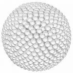 Nano Capsule