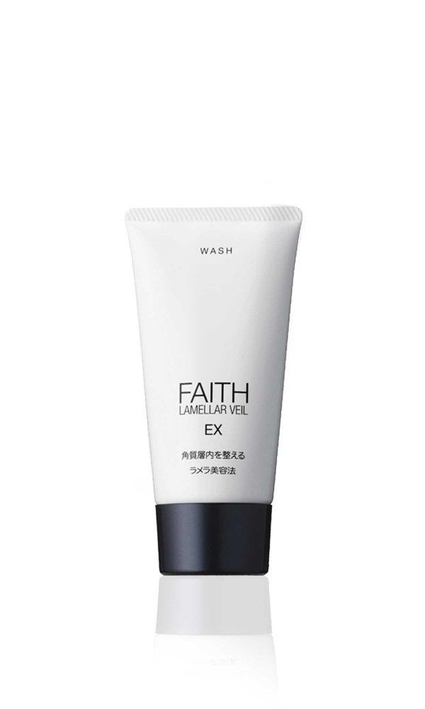 Wash A Hydrating Silken Face Wash