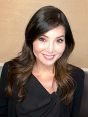 Meet Joy Day Spa Owner, Joy Nishikawa