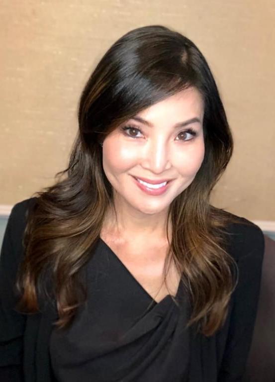 Meet Joy Day Spa Owner, Joy Nishikawa