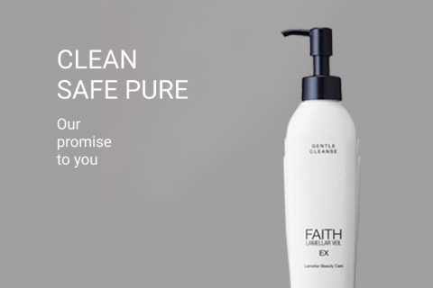 clean-safe-pure-1024x683